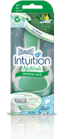 Intuition Naturals