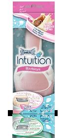 Intuition Ultra Moisture